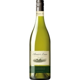 Annie's Lane Chardonnay 750mL
