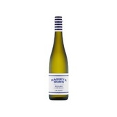 Barry & Sons Riesling 750mL