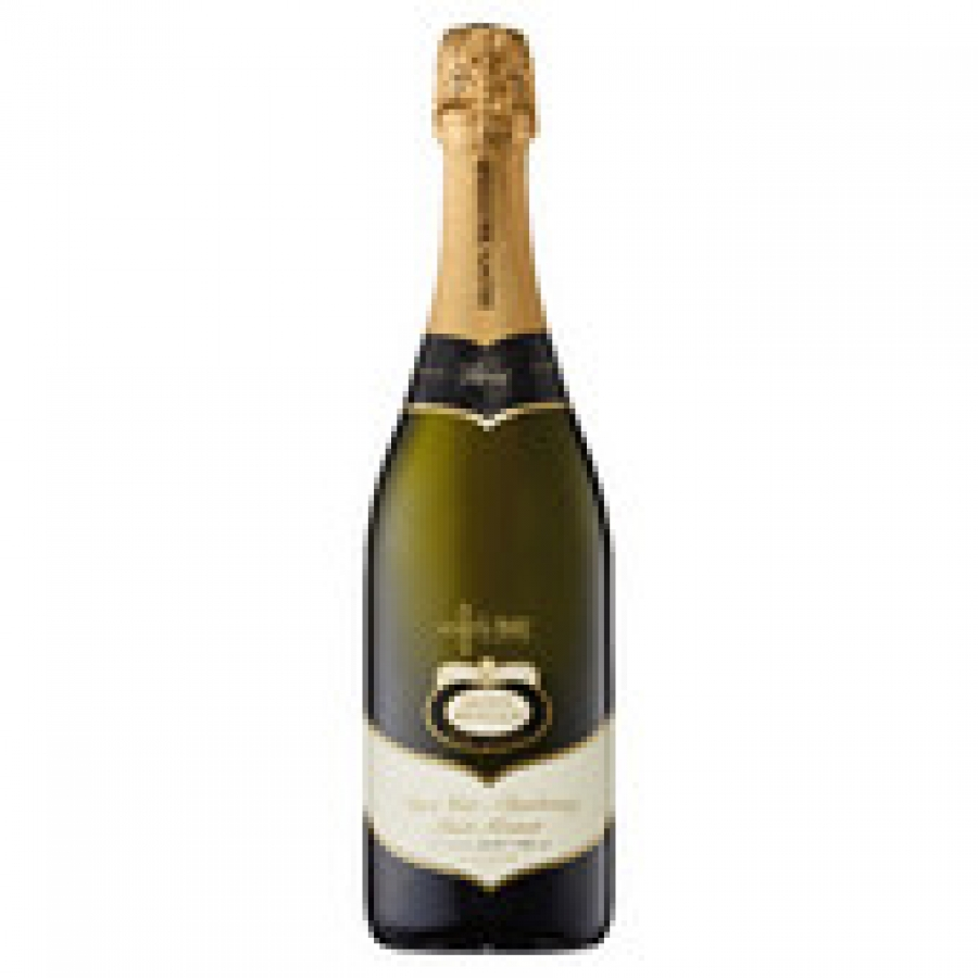 Brown Brothers Pinot Chardonnay Brut Sparkling Non Vintage 750mL