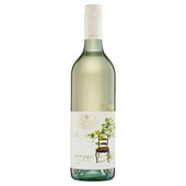 Brown Brothers Pinot Grigio 750mL