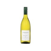 Cleanskin South East Australia Chardonnay (044) 750mL