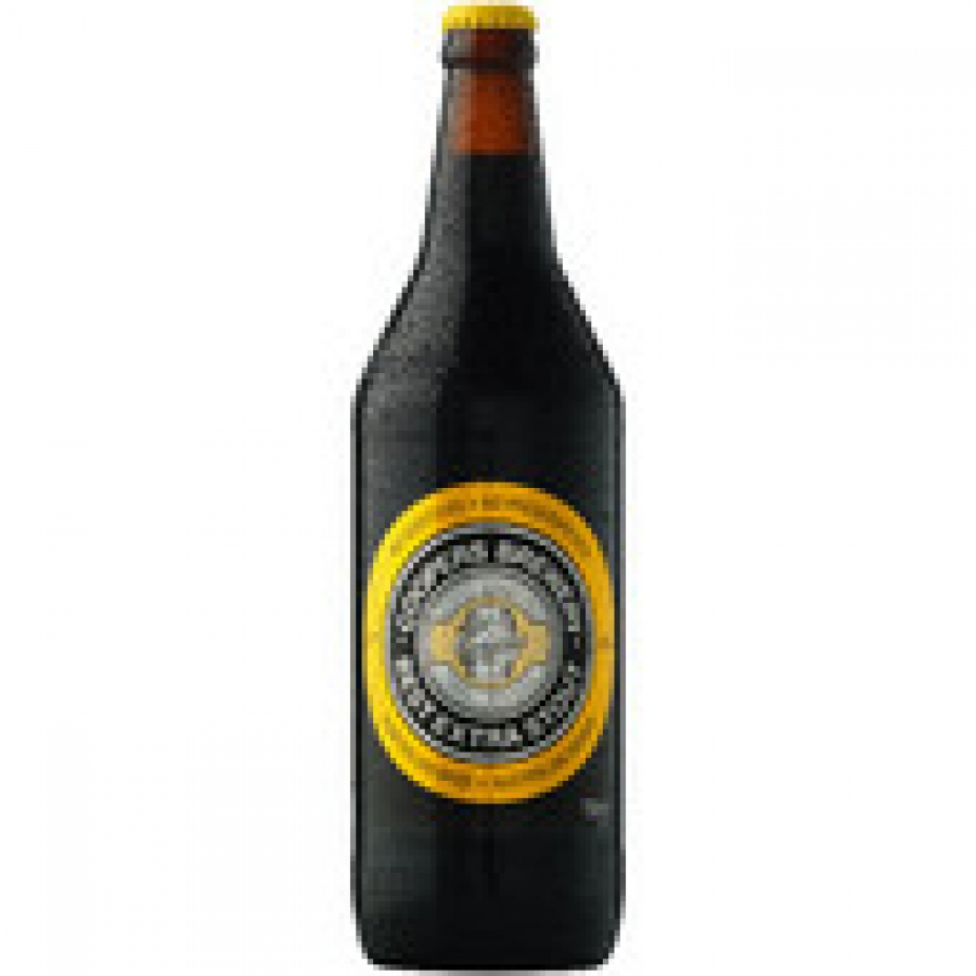 Coopers Extra Stout Bottles 750mL