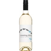 Counting Sheep Pinot Gris 750mL