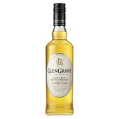 Glen Grant Majors Reserve Scotch