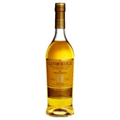 Glenmorangie Original Single Malt 10 Year Old 700mL
