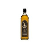 Heather Mist BIS Scotch Whisky 700mL