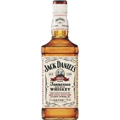 Jack Daniels 1907 Tennessee Whiskey 700mL