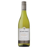Jacob's Creek Classic Chardonnay Vintage 750mL