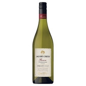 Jacob's Creek Reserve Chardonnay Vintage 750mL