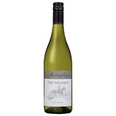 Jamiesons Run The Grazier Chardonnay 750mL