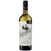 Lindeman's Gentleman's Collection Chardonnay No.7 750mL