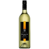 McGuigan Black Label Chardonnay 750mL