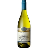 Oyster Bay Chardonnay 750mL