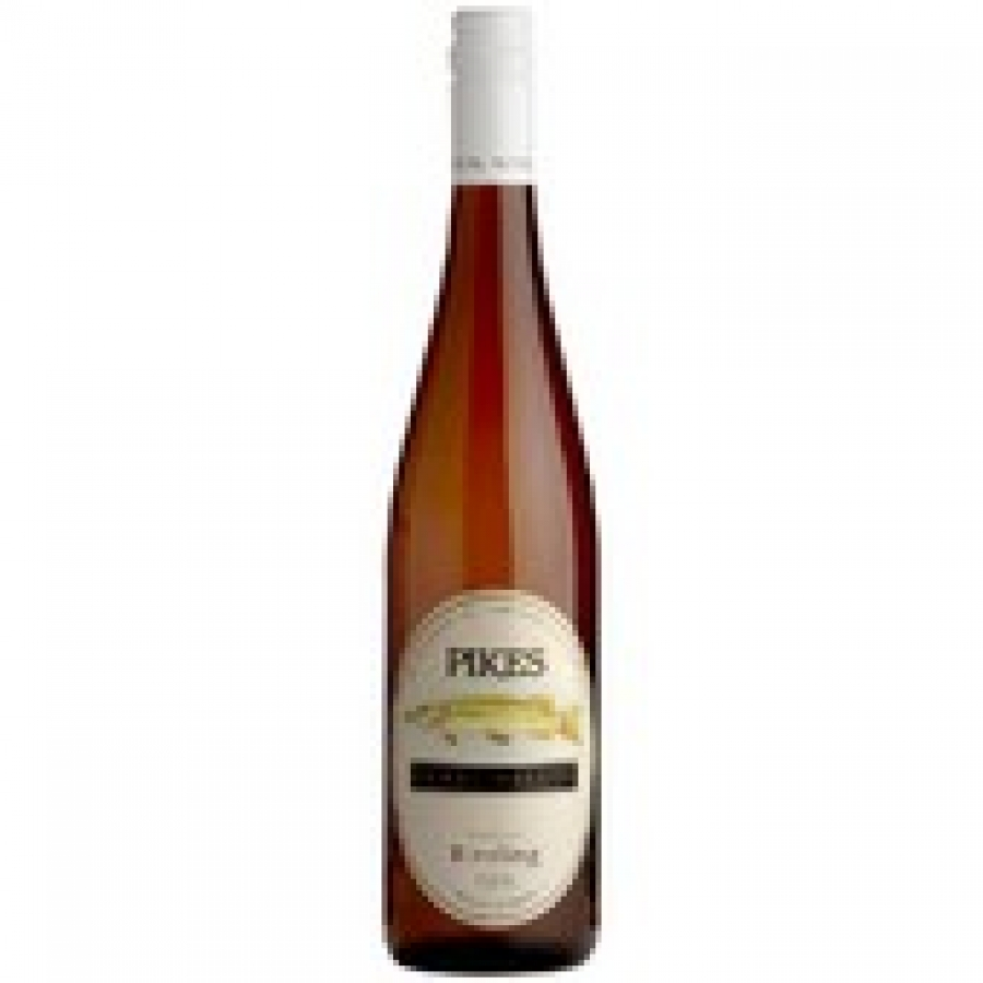 Pikes Traditional Riesling 750mL