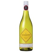 Rosemount Diamond Label Chardonnay 750mL
