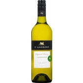 St Andrews Chardonnay 750mL