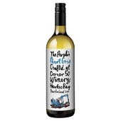 The Peoples Pinot Gris 750mL