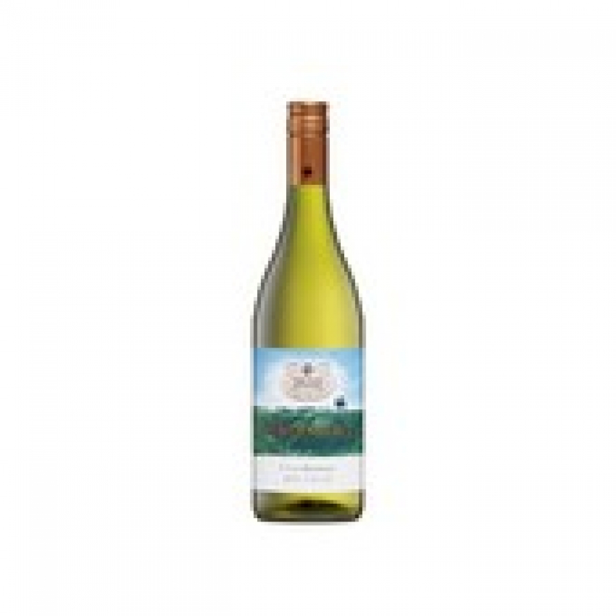 The Standout Chardonnay 750mL