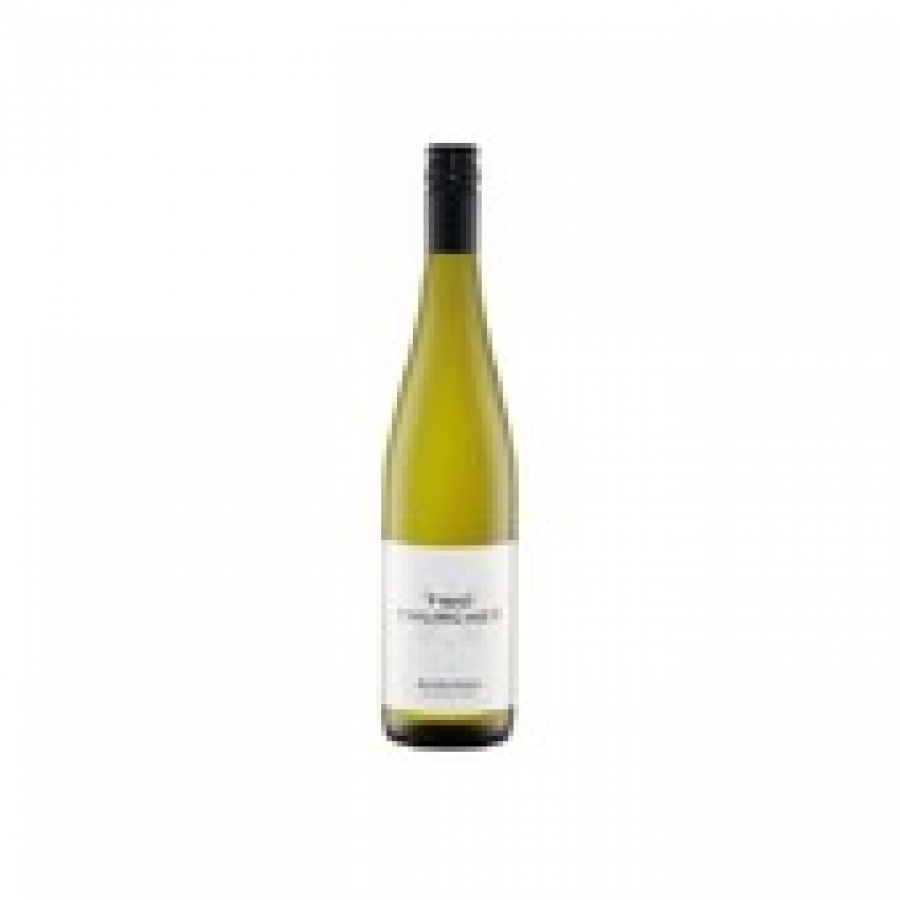 Two Churches Barossa Riesling 750mL