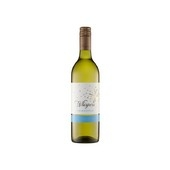 Whispers Chardonnay 750mL