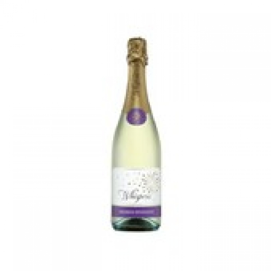 Whispers Passion Spumante 750mL