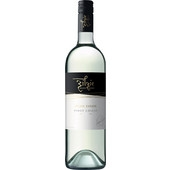 Zilzie Estate Pinot Grigio 750mL